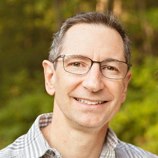 Pete Tchoryk